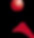 cpod-logo-man-big.png