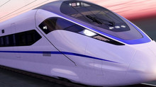 High-speed Rail vs. Flight: How to choose?