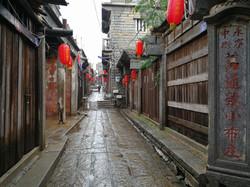 Quanzhou, Fujian