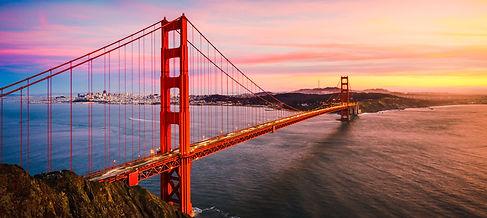 Golden Gate Bridge 1.jpeg
