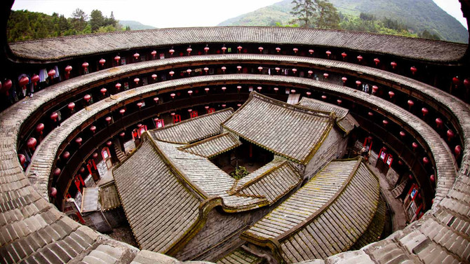 Off the Beaten Path: Explore Minority Culture in Southern China