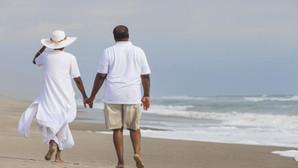 הסוד לזוגיות מנצחת