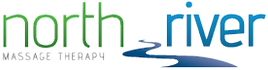 Logo_USE_edited.png