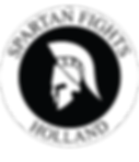 spartan fights logo.png