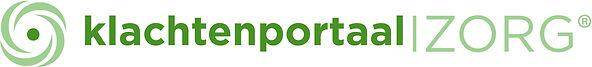 Logo Klachtenportaal Zorg.jpg