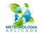 MET-INFORMACAO-Logo-MET-3-300x241.png