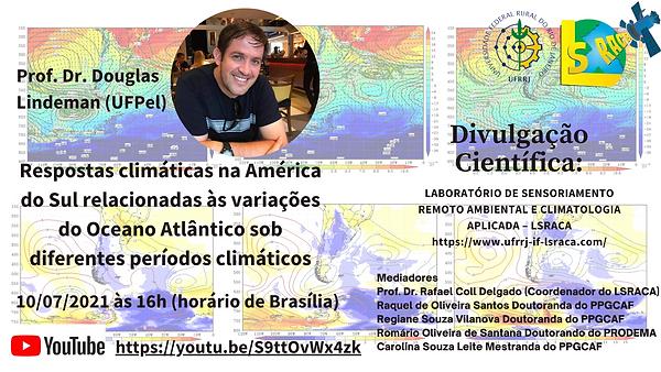 PALESTRA DR. DOUGLAS LINDEMANN.png
