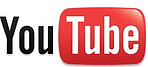 link youtube.png