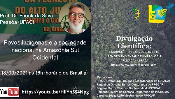 PALESTRA PROF. DR. ENOCK DA SILVA PESSOA.png