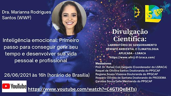 PALESTRA Dra Marianna Rodrigues Santos.p