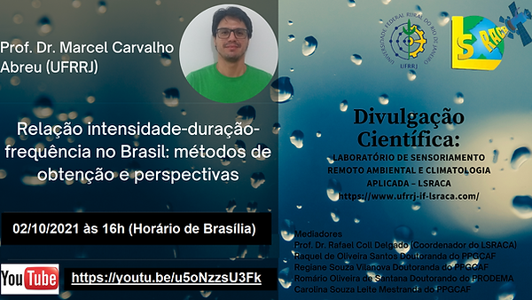 PALESTRA PROF. DR. MARCEL CARVALHO ABREU.png