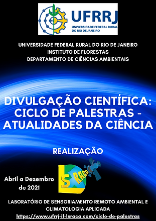 UNIVERSIDADE FEDERAL RURAL DO RIO DE JAN