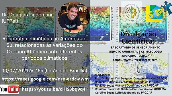 PALESTRA DR. DOUGLAS LINDEMANN.jpg