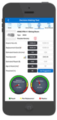 Mobile App for ws4_edited.jpg