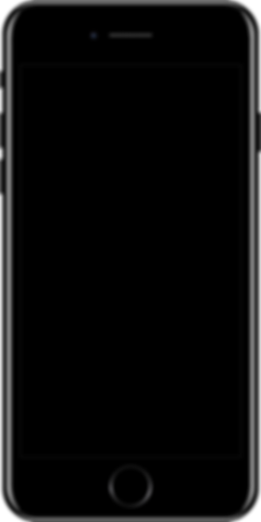 IPhone_7_Jet_Black.svg.png