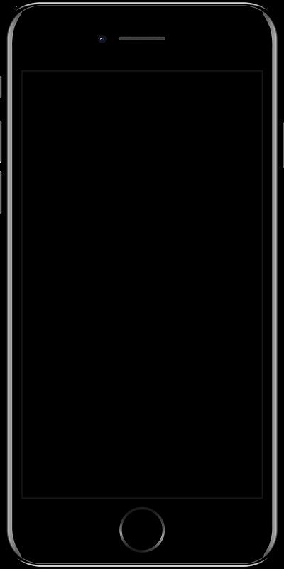IPhone_7_Jet_Black.svg.png
