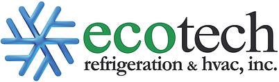 ecotech+logo+4.jpg
