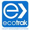 ecotrakButton.png