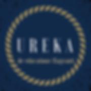 Ureka Round Logo.png