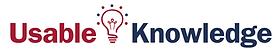 UK_logo_sentencecase_notag.png