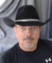 LDA Black Hat.jpg