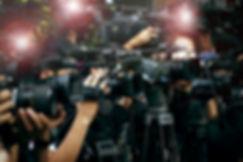 TV cameras at press conference.jpg