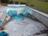 rénovation piscines ariege pamiers professionnel generation piscines sud saint jean du falga