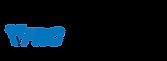 VPRO Tinters LLC_Logo_Transparent Backgr