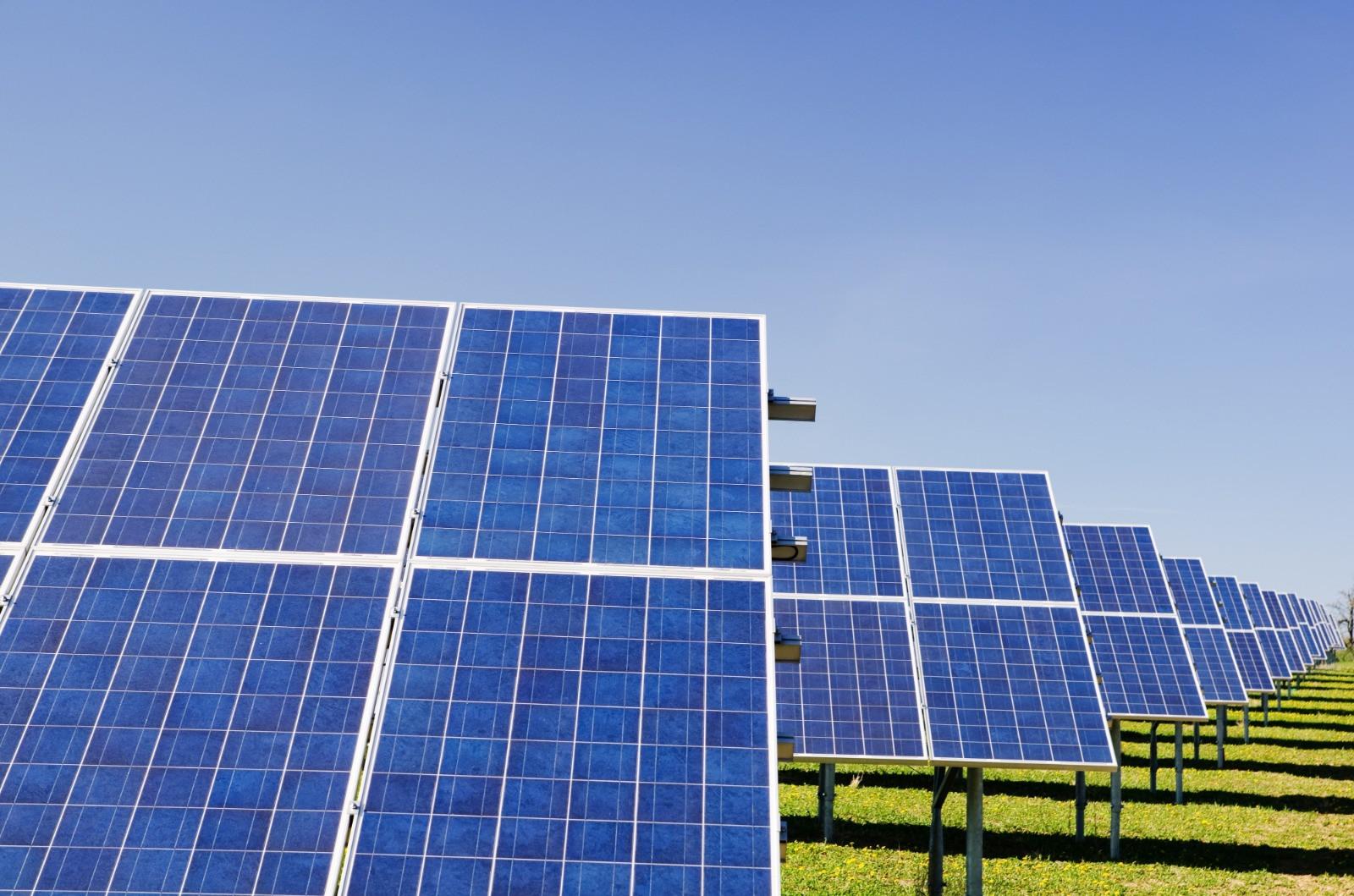 Energie solaire.jpg