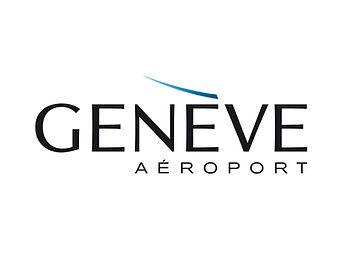 logo_GENEVE-Aero_RVB_vignette_Large.jpg