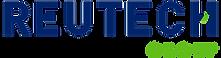 Reutech-GROUP-Logo.png