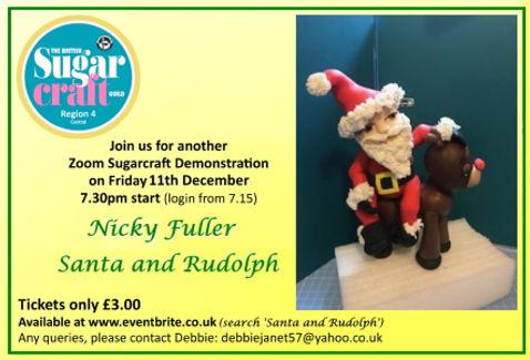 Santa and Rudolph small.jpg