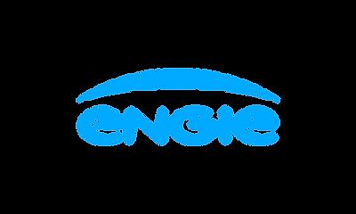 ENGIE_logotype_2018.png