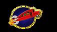 Nuevo-Logo.png
