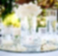 location miroir mariage montpellier herault
