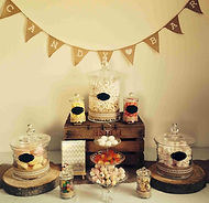loaction candybar mariage montpellier herault