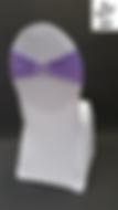 location noeud strass violet mariage montpellier herault