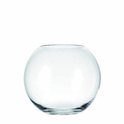 Vase rond 25 cm