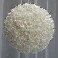 location boule de rose grande mariage montpellier herault