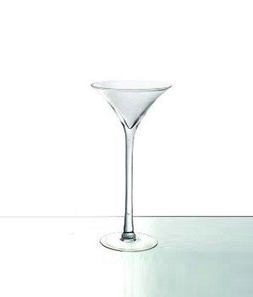 Petit vase Martini