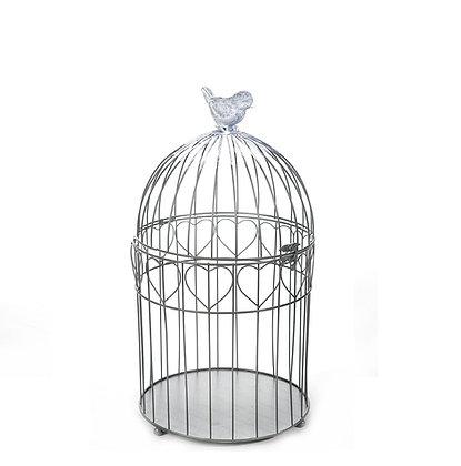 Cage déco 45 cm