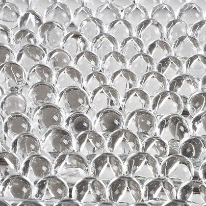 1 litre de perle d'eau