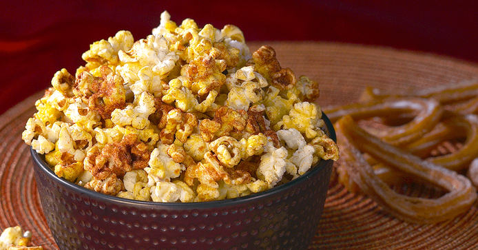 churro-kettle-corn-recipe.png