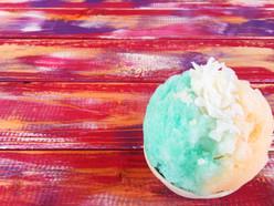 shaved ice hawaiian.jpg