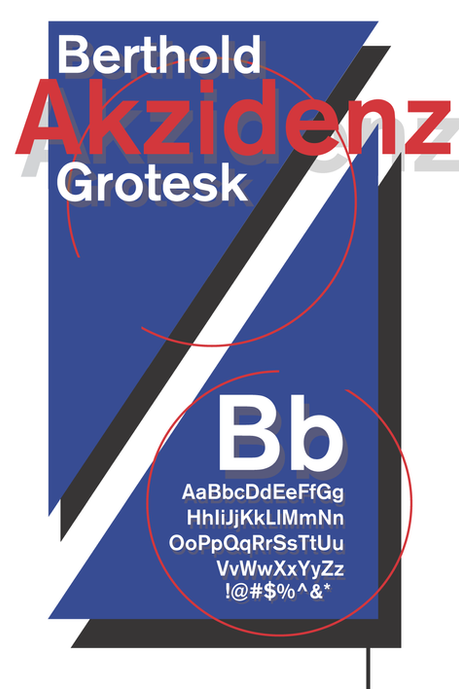 Akzidenz Grotesk Poster_Page_1.png