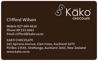 Clifford Kako Business Card.jpg