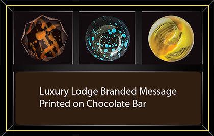 Luxury Lodge CG3.jpg