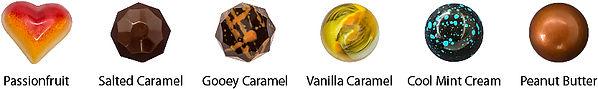 Chcolates.jpg