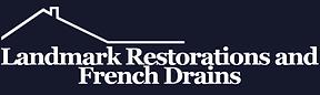 Landmark Restorations