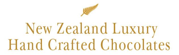 Luxury Chcolates NZ copy.jpg